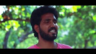 Karthik - New Telugu ShortFilm Trailer by Ravi Pampana - YOUTUBE