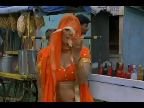 Ghungata Je Sar Se Uthaee Dihani [Full Song] Akhiyaan Ladiye Gial