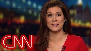 CNN host slams Trump allies for shielding him - CNN
