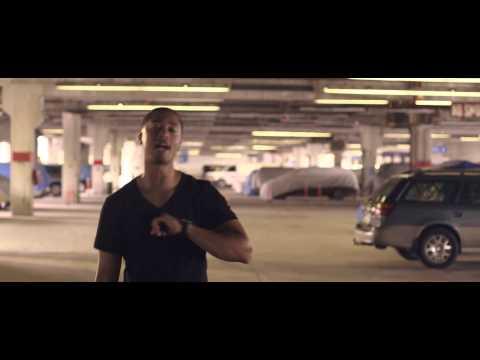 Franc Grams - Franc Grams Feat. Craigy F