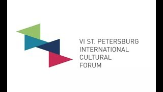 LIVE: Gala opening of the VI St Petersburg International Cultural Forum - RUSSIATODAY