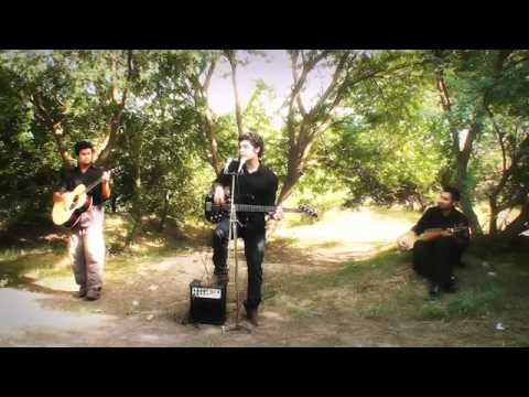 Pashto new Song Qarar Oh Qarara Rasha By Ismail   Junaid   YouTube