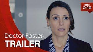 Doctor Foster: Series 2 Trailer - BBC One - BBC