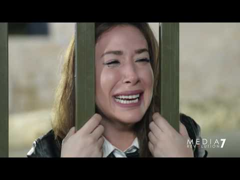 Fakhamet Al Shak Episode 60 - مسلسل فخامة الشك الحلقة 60 و الأخيرة - عرب توداي