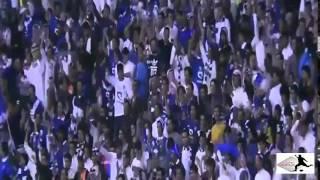 بالفيديو.. ثلاثية الهلال السعودي في شباك لوكوموتيف الأوزبكي