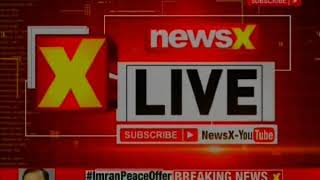 Subramanian Swamy on 'Imran Peace Offer', says we shouldn't accept Imran's offer - NEWSXLIVE
