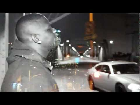 "Payso B Feat. Mudena ""BMF/HAHAHA (Directed by Ray J)"" Video"