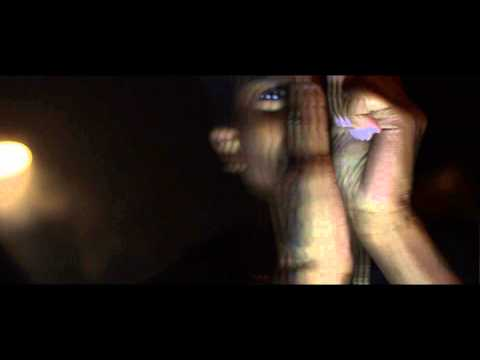 Lil Reese - Lil Reese Feat. Boss Top,