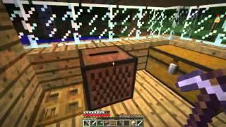 Обзор игры Minecraft