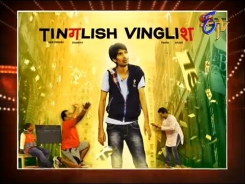 Watchonline EtvJabardasth Comedy Show May 22nd 2013