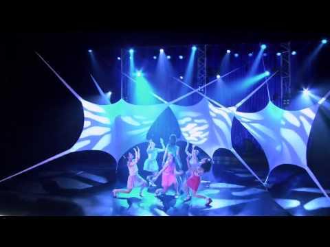 Violetta - Episode 80 - Junto a Ti (Disney Channel)