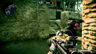 video 2 sa online game WarFace