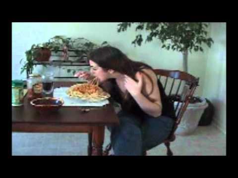Pasta Stuffing -FOKZl7akGLg