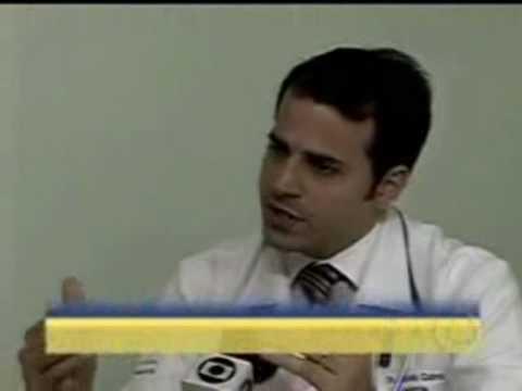 Entrevista - Dr. Marcelo Cabral