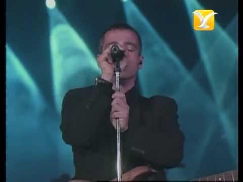 Eros Ramazzotti, Si Bastasen Un Par de Canciones