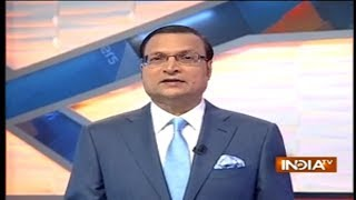 Aaj Ki Baat with Rajat Sharma | December 14, 2018 - INDIATV