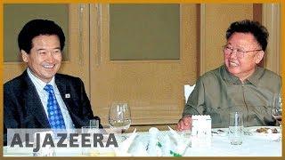 🇰🇷 🇰🇵 Will Korean talks be different this time? | Al Jazeera English - ALJAZEERAENGLISH