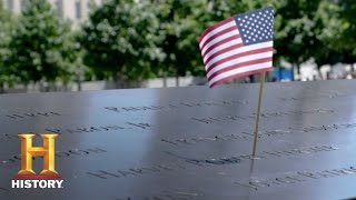 After 9/11: Fifteen Septembers Later   History - HISTORYCHANNEL