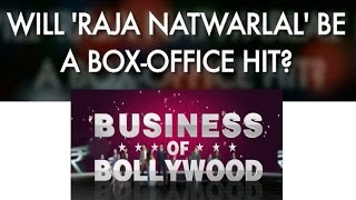 Business of Bollywood - Bizzwrap