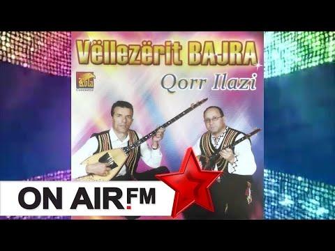 Vellezerit Bajra - Po therret Pasha o boshnjak