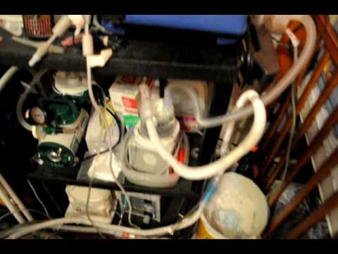 Mucus Plug High Pressure Alarm.AVI