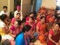 Nepali Bhajan In Richmond Virginia USA