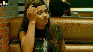 Call Boy 2019 Latest Telugu Movie Scenes   Vicky Deal with Lady    Sri Balaji Video - SRIBALAJIMOVIES