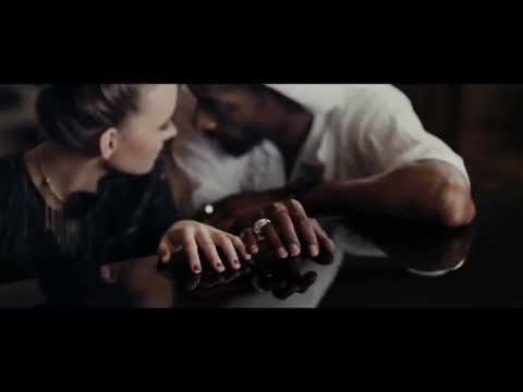 """No ordinary affair"" Iza Lach & Snoop Dogg"