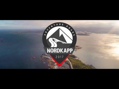 Autoperiskop.cz  – Výjimečný pohled na auta - Honda Motor Europe: Projekt Adventure Roads přivádí Hondu Africa Twin na jižní polokouli