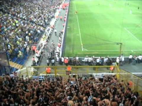 paok fener  is tin poli   paokara ...omadara