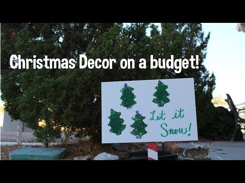 Holiday 2011: Budget Christmas Gifts