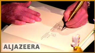 🇨🇴Colombia election: Ivan Duque may jeopardise FARC deal | Al Jazeera English - ALJAZEERAENGLISH
