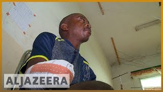 🇨🇲 Cameroon conflict: Hundreds killed in recent violence | Al Jazeera English - ALJAZEERAENGLISH