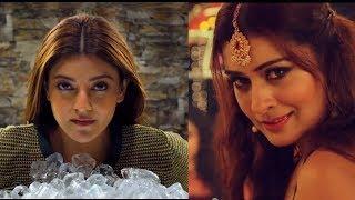 Sita Movie New Stills   Kajal Agarwal   Payal Rajput   Sai Srinivas Bellamkonda - RAJSHRITELUGU