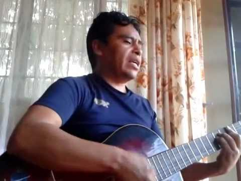 Oscar Renna