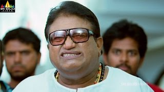 Jayaprakash Reddy Comedy Scenes Back to Back   Volume 1   JP Comedy - SRIBALAJIMOVIES