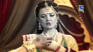 Maharana Pratap - 25th November 2013 : Episode 108
