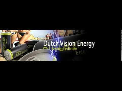 Commercial Dutch Vision Energy - ®2013