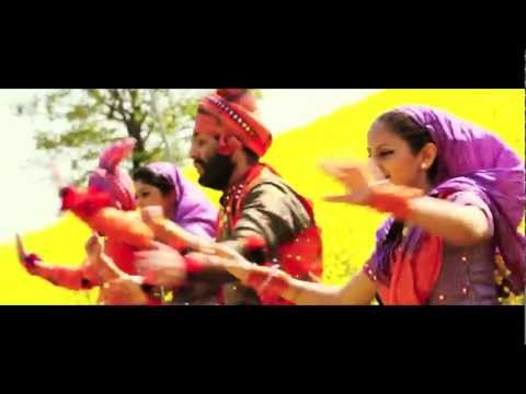 [E3UK Records & Kudos Music] Gupsy Aujla & Saini Surinder - BHANGRA Official HD Video