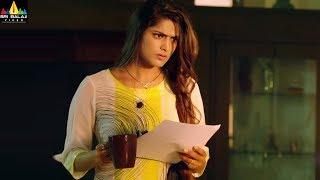 April 28 Em Jarigindi..? Movie Trailer | Ranjith, Sherry Agarwal, Khasis Singh | Sri Balaji Video - SRIBALAJIMOVIES