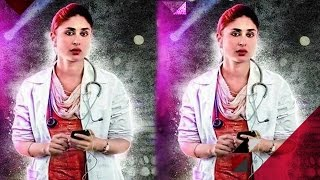 Kareena Kapoor Khan is pretty sure nothing can deter the audience to watch 'Udta Punjab'