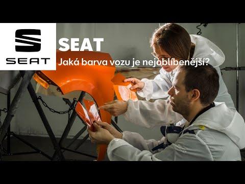 Autoperiskop.cz  – Výjimečný pohled na auta - Všechny barvy duhy