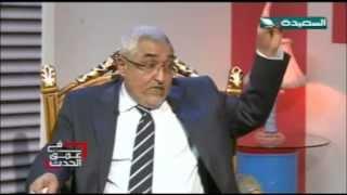 عضو الهيئة العليا للإصلاح محمد قحطان يتحدث عن آخر المستجدات