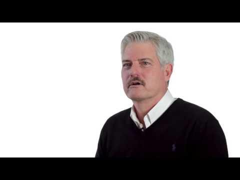 FinancialForce.com Customer Testimonial - OAC Services