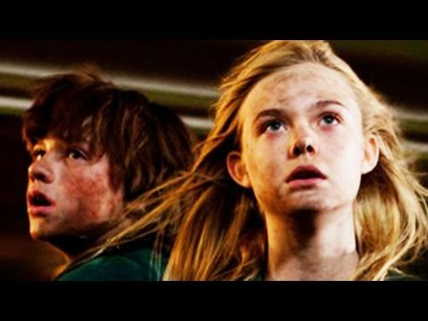 Super 8 Trailer 2 official movie trailer 2011