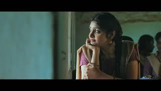 Raja Vaaru Rani Gaaru teaser | Raja Vaaru Rani Gaaru trailer - idlebrain.com - IDLEBRAINLIVE