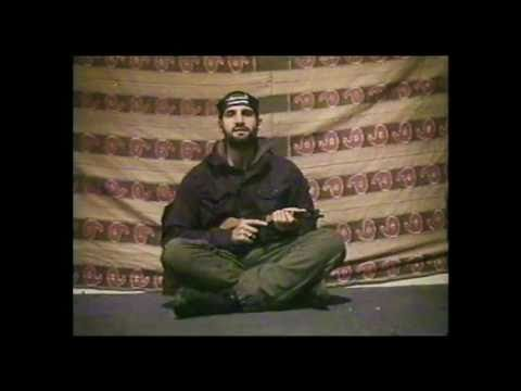 Four Lions - Official Trailer [HD] -FZ8KwVp0MR8