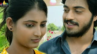 Beach Road Chetan Theatrical Trailer | Latest Telugu Movies | Chetan Maddineni | Sri Balaji Video - SRIBALAJIMOVIES