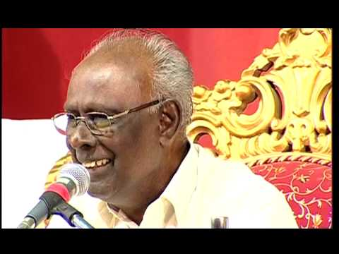 Solomon Pappaiah Pattimandram Part-13
