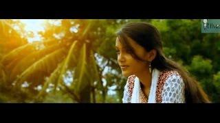 Seetha Telugu Short Film - YOUTUBE